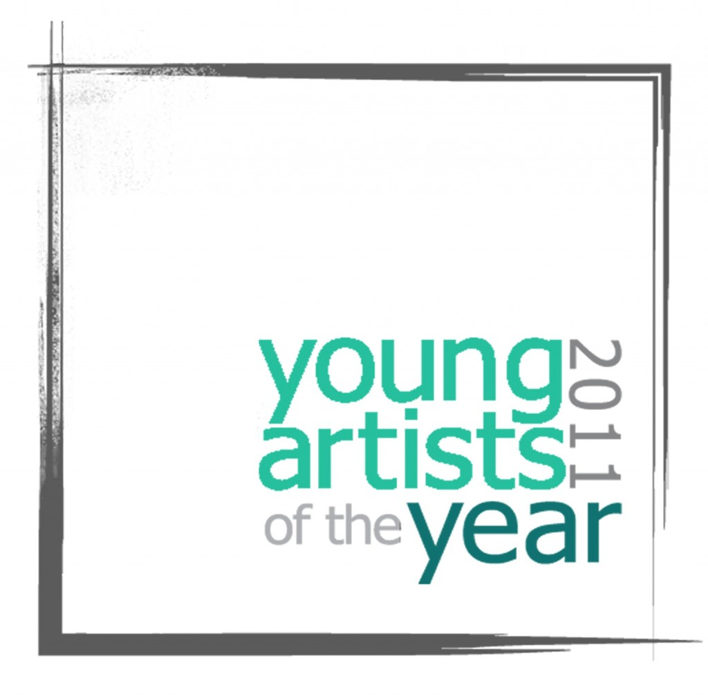 Young Artists of the Year