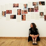 Barnardos Homelessness Exhibition 2011