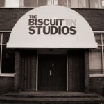 Biscuit Tin Studios