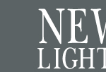 New Lights Logo